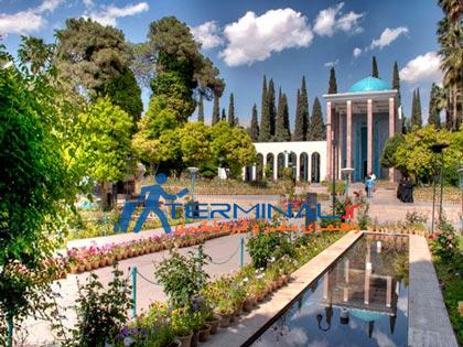 http://terminal.ir/wp-content/uploads/2015/12/Introducing-the-beautiful-and-scenic-places-in-Shiraz-Photos-irannaz-com-4.jpg