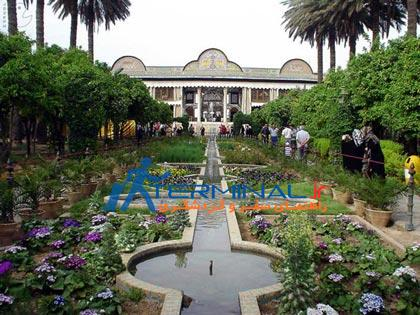 http://terminal.ir/wp-content/uploads/2015/12/Introducing-the-beautiful-and-scenic-places-in-Shiraz-Photos-irannaz-com-7.jpg