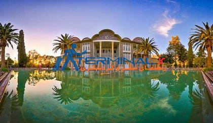 http://terminal.ir/wp-content/uploads/2015/12/Introducing-the-beautiful-and-scenic-places-in-Shiraz-Photos-irannaz-com-8.jpg